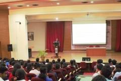 Aloysius e governance - 3