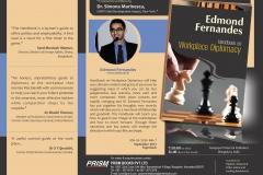 Edmond Fernandes Poster Page