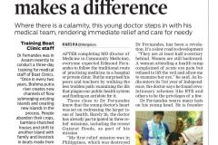 Indian-Express-Sunday-20th-Aug