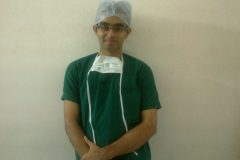 Pic-15-While-as-a-House-Surgeon