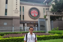 Resized - Lingnan Univ