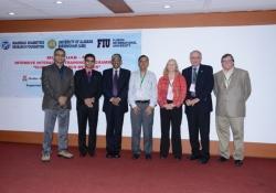MDRF - CHD Group - NIH