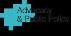 advocacy_0