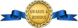 awards-and-honors