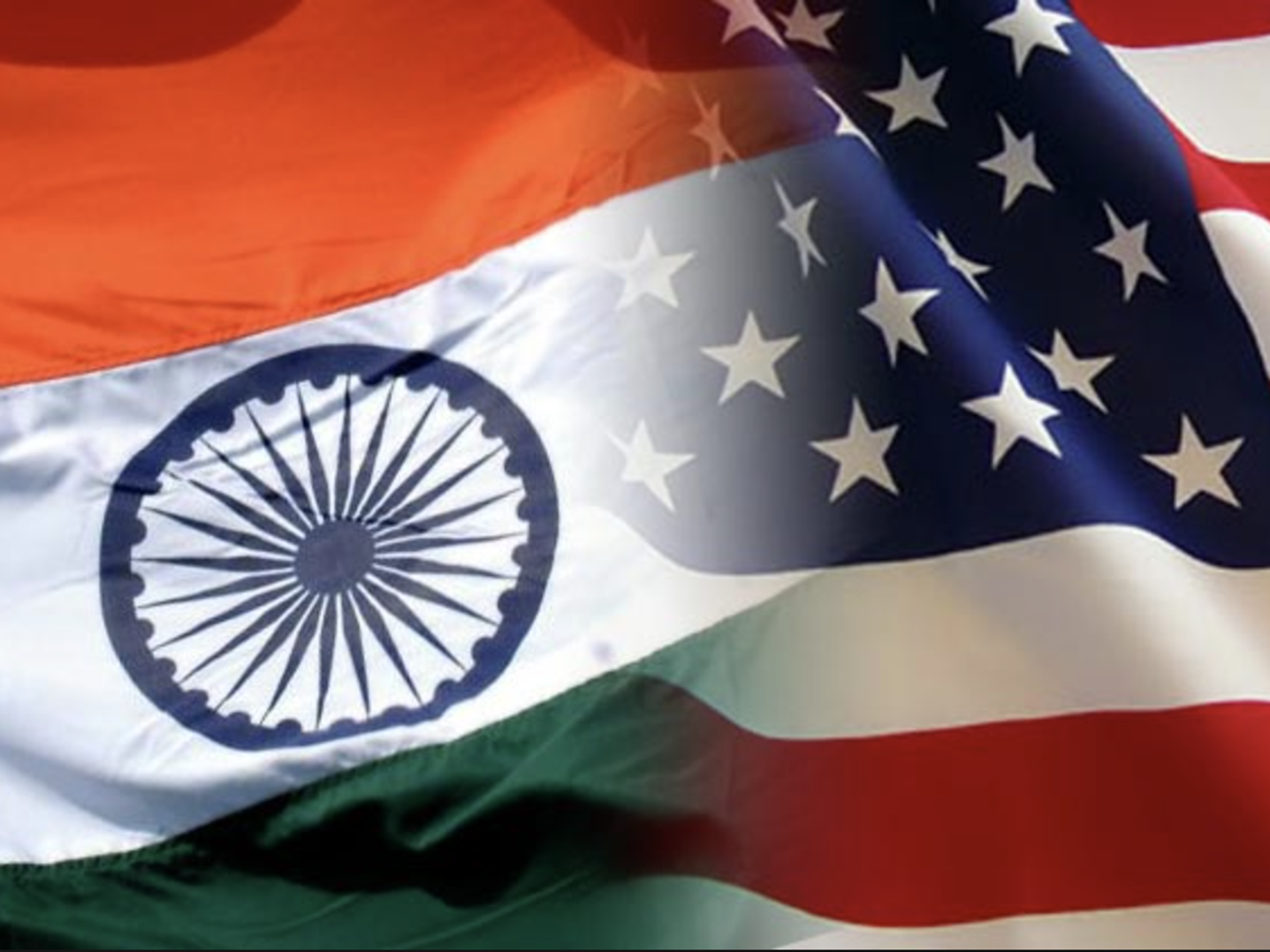 Indo-American global health diplomacy can influence risk management outcomes