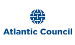 Non Resident Senior Fellow, Atlantic Council