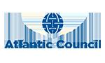 Non Resident Senior Fellow, Atlantic Council
