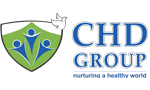 Founder and CEO, CHD Group