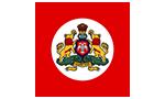 Member - Health Task Force, DDMA,