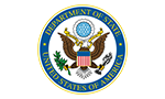 US State Department Alumini