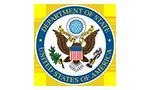 US State Department Alumini