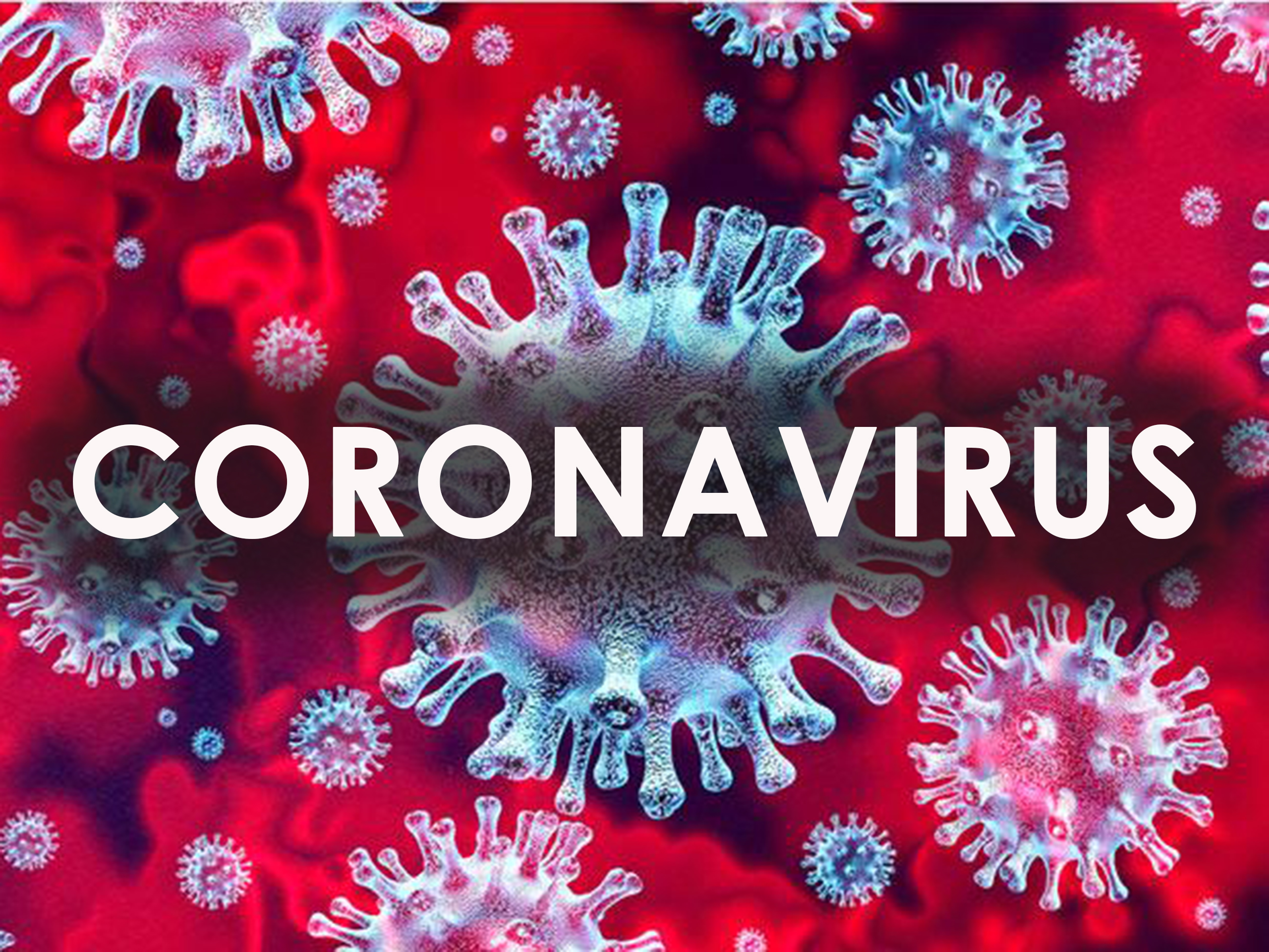 What South Asian Nations must understand about coronavirus