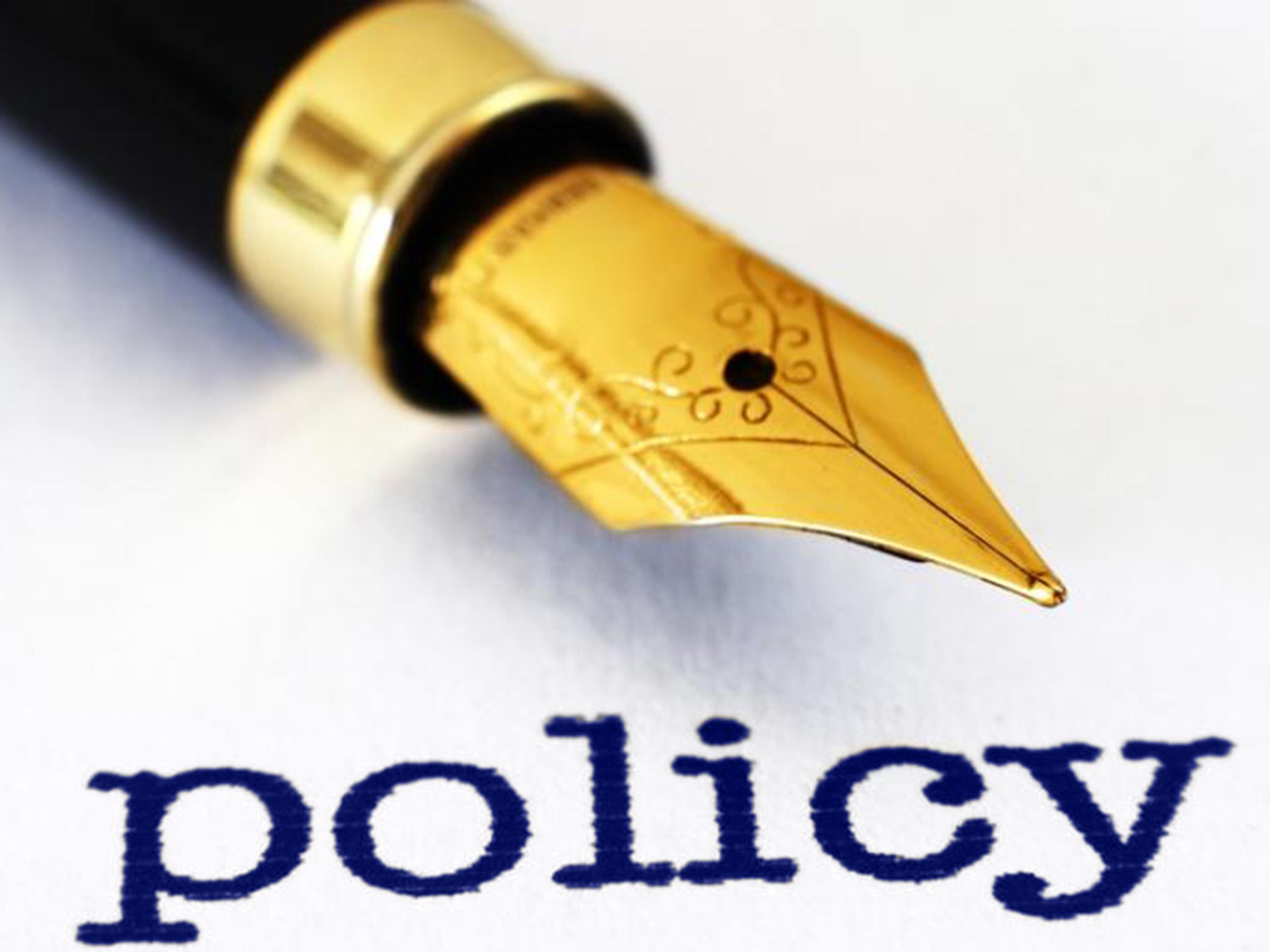 Karnataka state policy on handling COVID-19 needs depth