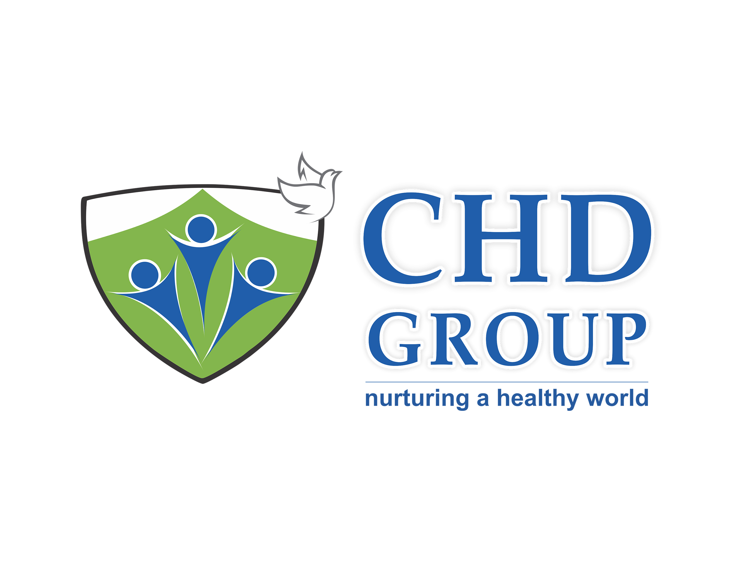 10 ways in which CHD Group has revolutionised Healthcare in India
