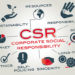 Re-shaping CSR in a post COVID-19 world