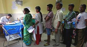 Why HLG recommendation on health sector to 15th Finance Commission needs rethinking