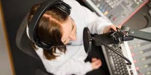 Radio Jocky - CHD Group India