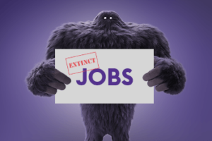 jobs that wont exist - chd