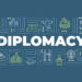 Global health diplomacy, Human Security & Regional Co-operation