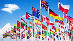 health attache - diplomacy