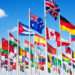 Foreign Ministries must appoint Health Attaches around embassies worldwide